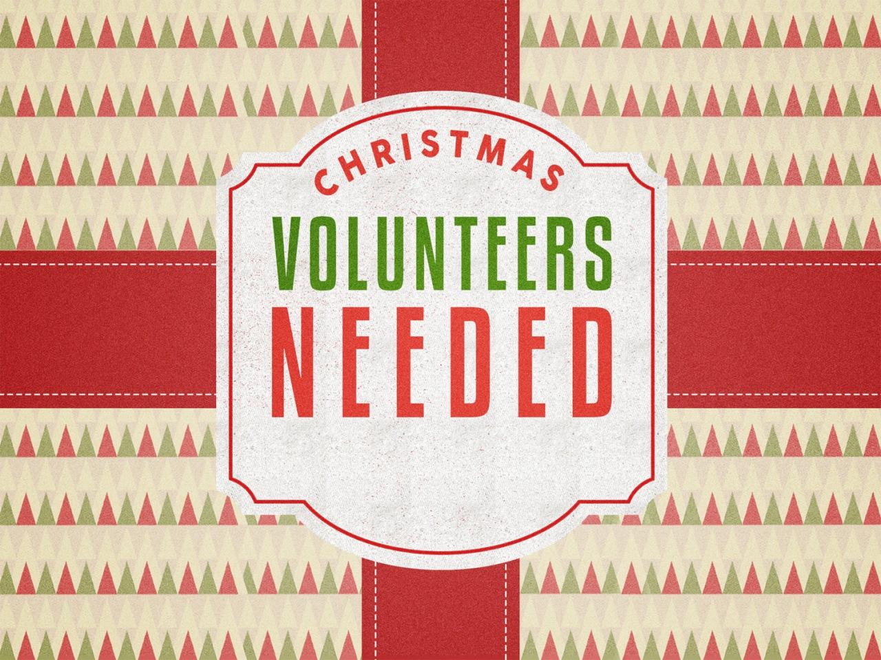 Christmas_Volunteers_std_t_nv