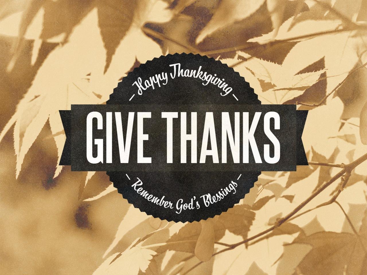 Golden_Harvest_Give_Thanks_std_t